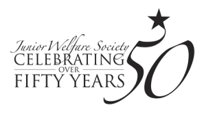 JuniorWelfare50Years