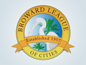 BrowardLeagueofCities