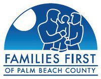 FamiliesFirstPBC