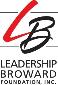 LeadershipBroward