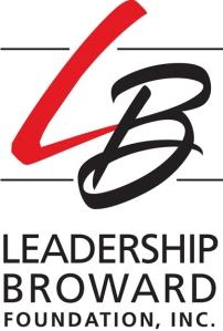 LeadershipBroward