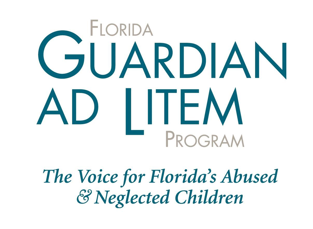 an analysis of the guardian ad litem program The south carolina bar cle division is pleased to present our annual guardian ad litem training and update course planner jenny r stevens has recruited an.