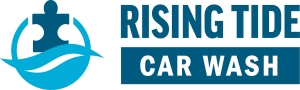 RisingTideCarWash