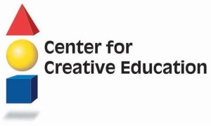 CenterCreativeEducationPlainLOGO