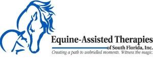 EquineAssisttherapies