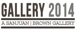 Gallery2014Logo