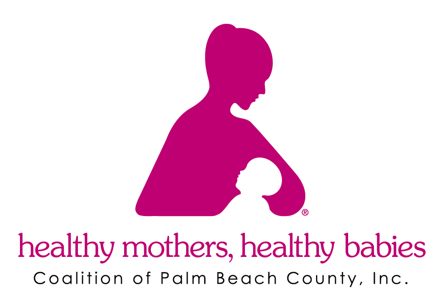 mothers and babies Healthy mothers, healthy babies coalition of broward county, inc is a 501(c)3 organization whose mission is to reduce infant deaths by strengthening families.