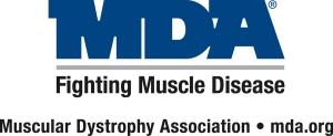 MDA logo_FMD_footer