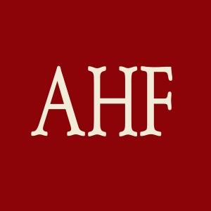 AHF AIDSfoundation