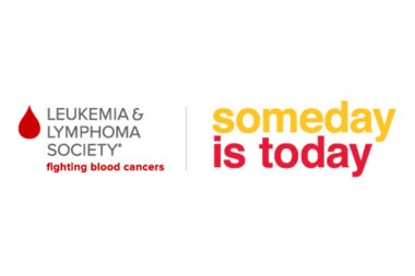 leukemia-and-lymphoma-society_1439257737704_84902_ver1.0