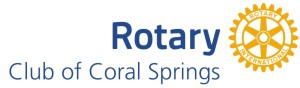 Rotary_New-300x88