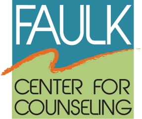 01_faulk_logo_no_tag