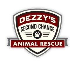 Dezzys-Second-Chance-logo