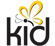 Approved_KID_Logo_Color2