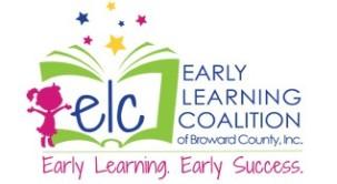 2017-ELC-Broward-Header-wide