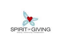 SpiritOfGiving_logo_vertical (2)